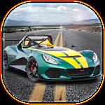 Crazy for Stunt Car GT Racing 3d