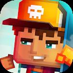 Createrria 2 craft your games!