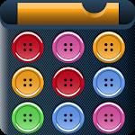 Cut The Buttons 2 Logic Puzzle