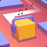 Dancing Cube: Music World.