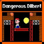 Dangerous Dilbert