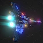Dangerzone - 3D Space Shooter