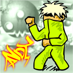 Death Match (Crazy Flasher)