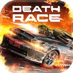Death Race - гра-шутер в гоночних автомобілях