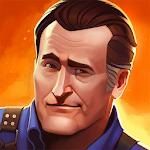 Deploy and Destroy: John Wick