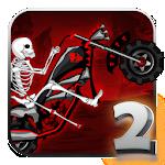 Devil's Ride 2