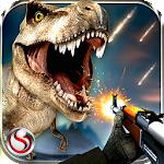 Dinosaur Hunt - Deadly Assault