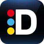 Divan.TV онлайн тв і фільми