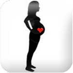 Щоденник вагітності