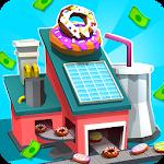 Donut Factory: Голлівудський грошовий магнат.