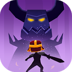 Dungeon Escape - Action RPG crawler: hack