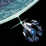 Earth-808