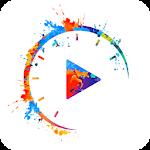 Efectum - Слоу мо, прискорити відео, відео навпаки