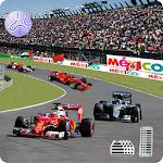 Екстремальні гонщики Формули-1