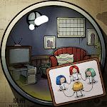 Escape room: Таємниця спогадів.