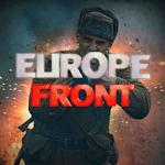 Europe Front (Full)