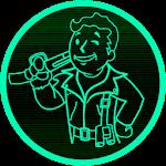 Fallout | Clicker Wasteland