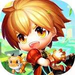 Fantasy Adventure: Latest 3D RPG game