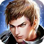 Fantasy Blade