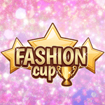 Fashion Cup - Dress up.
