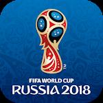 FIFA - Tournaments, Football News