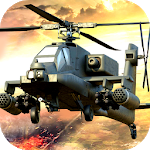 Fighter Wings: Sky Raider