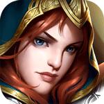 Final Clash: 3D FANTASY MMORPG