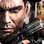 Final Warfare -Подлінний FPS для мобільних пристроїв