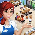 Food Street - Побудуй ресторан своєї мрії