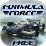 Formula Force Racing