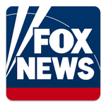 Fox News - Breaking News, Live Video