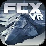 Fractal Combat X (Premium)
