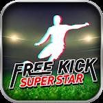 Free Kick SuperStar