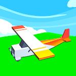 Frumpy Flight