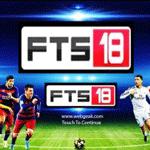 FTS HD 2018