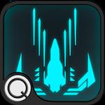 Galaxy shooter: Alien warfighter attack