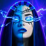 Герої Мидгарда - Рагнарок Арена / Heroes of Midgard: Thor's Arena - Card Battle Game