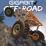 Gigabit Off-Road