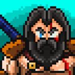Gladiator Rising: Ріг-лайк РПГ