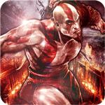 God of War: Mobile Edition