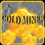 Gold Miner - Golden Dream