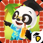 Місто Dr. Panda: Відпустка