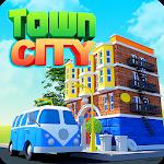 Міський рай: симулятор будівництва міст