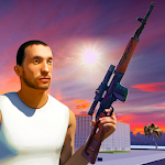 Grand Gangster: Crime Simulator 3D