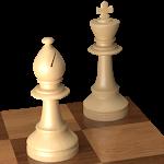 Hawk Chess