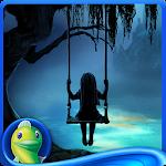 Hidden Object - Phantasmat: Reign of Shadows
