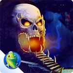 Hidden Objects - Witches 'Legacy: The Dark Throne