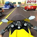 Highway Moto Rider 2