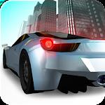 Highway Racer - гоночна гра