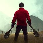 How to Survive - Apocalypse, Lone Survivor Last day